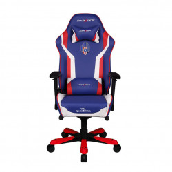 DXRacer King Series USA OH/KS186/IWR/USA3